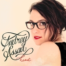 Audrey_heart_final_cover